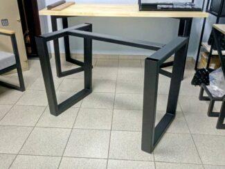 подстолье для стола -1