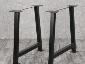 подстолье для стола -11