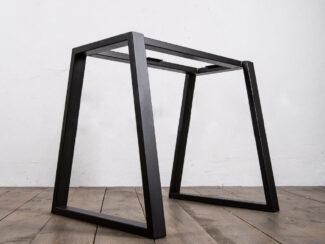 подстолье для стола -3
