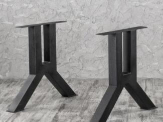 подстолье для стола -5