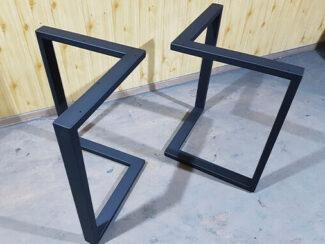 подстолье для стола -6