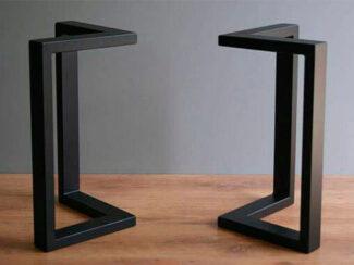 подстолье для стола -7