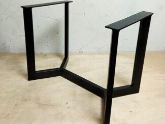 подстолье для стола -8