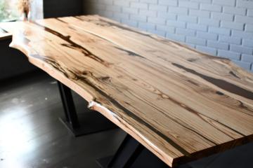 Мифы о деревянной мебели